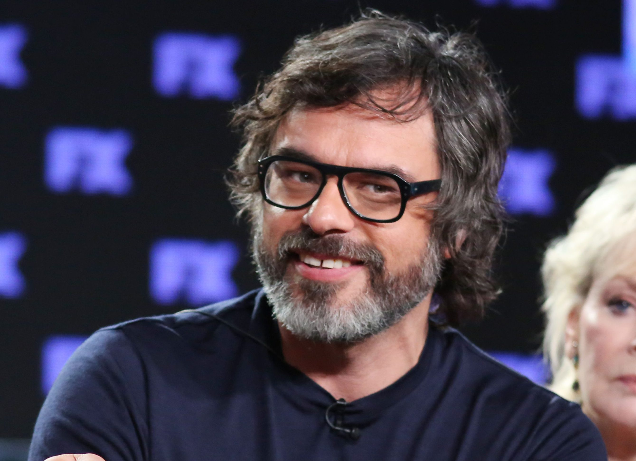 Jemaine Clement Reveals 'Flight of the Conchords' Is Coming Back!