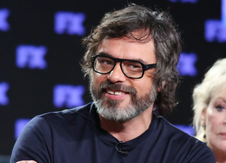 Jemaine Clement Confirms Flight Of The Conchords HBO