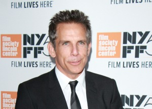 Ben Stiller's Showtime Series Might Not Exist if 'Zoolander 2' Hadn't Flopped