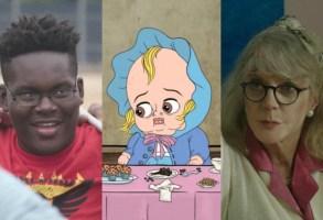 Sundance Episodic Program 2018 Preview