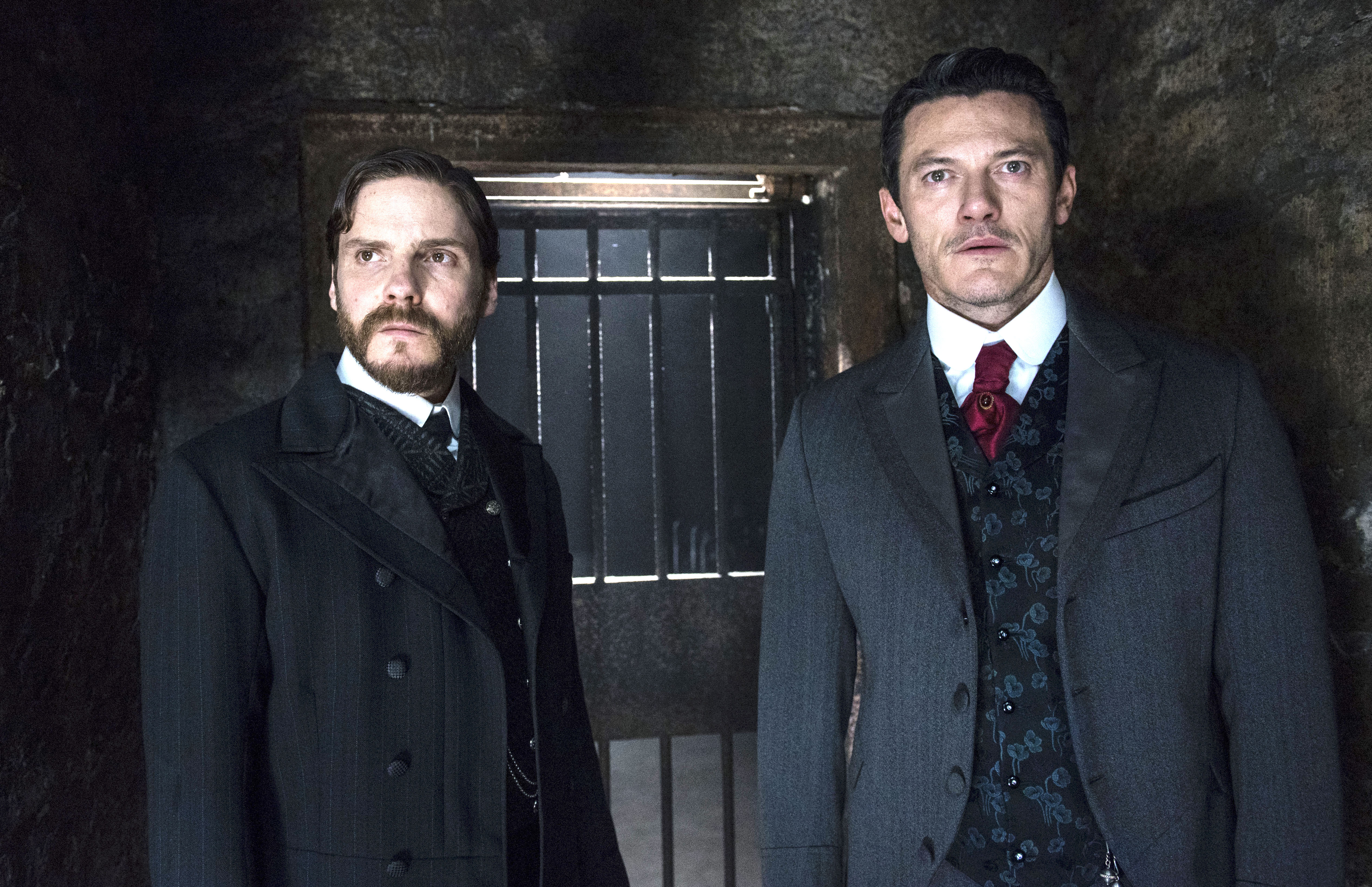 3358a6ffdb  The Alienist   Revealing the Murderer s Identity Early Is the Show s First  Killer Move