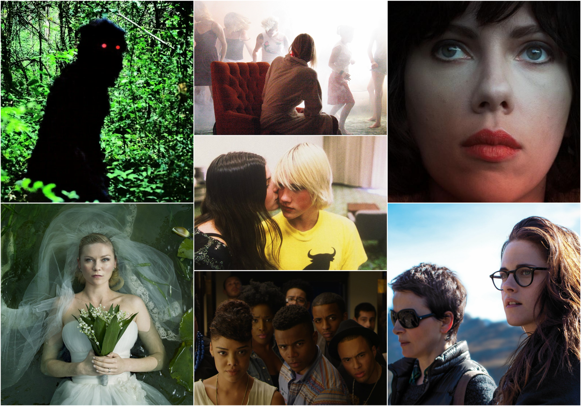 Academy Awards Best Movies Of All Time