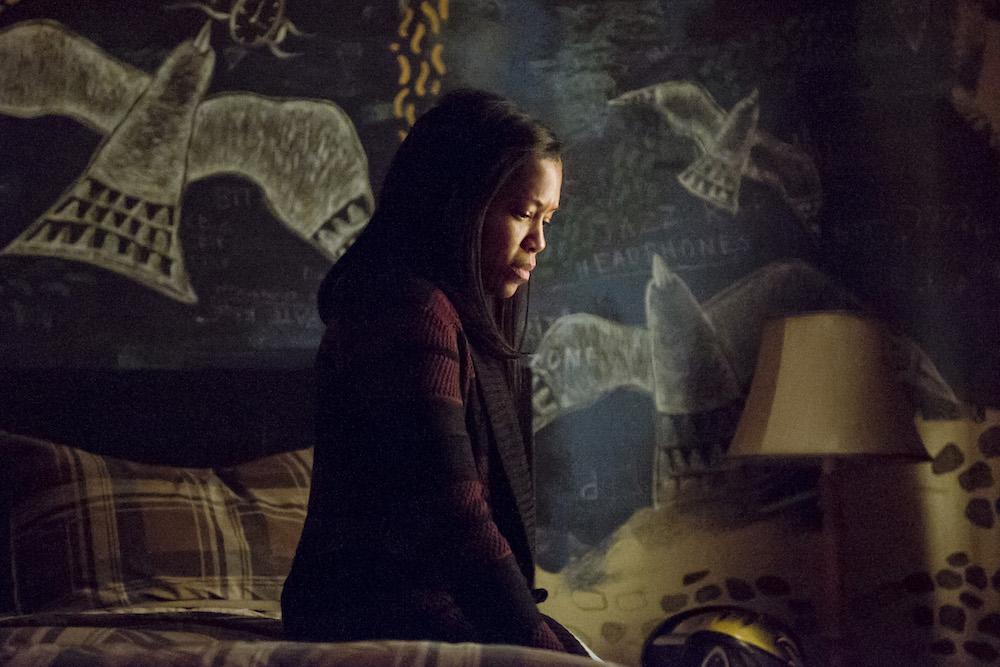Seven Seconds Review: Netflix Series is Too Bad, So Sad