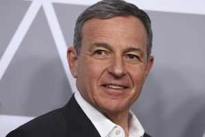 Senior Disney Executives to Take Pay Cuts Due to Coronavirus