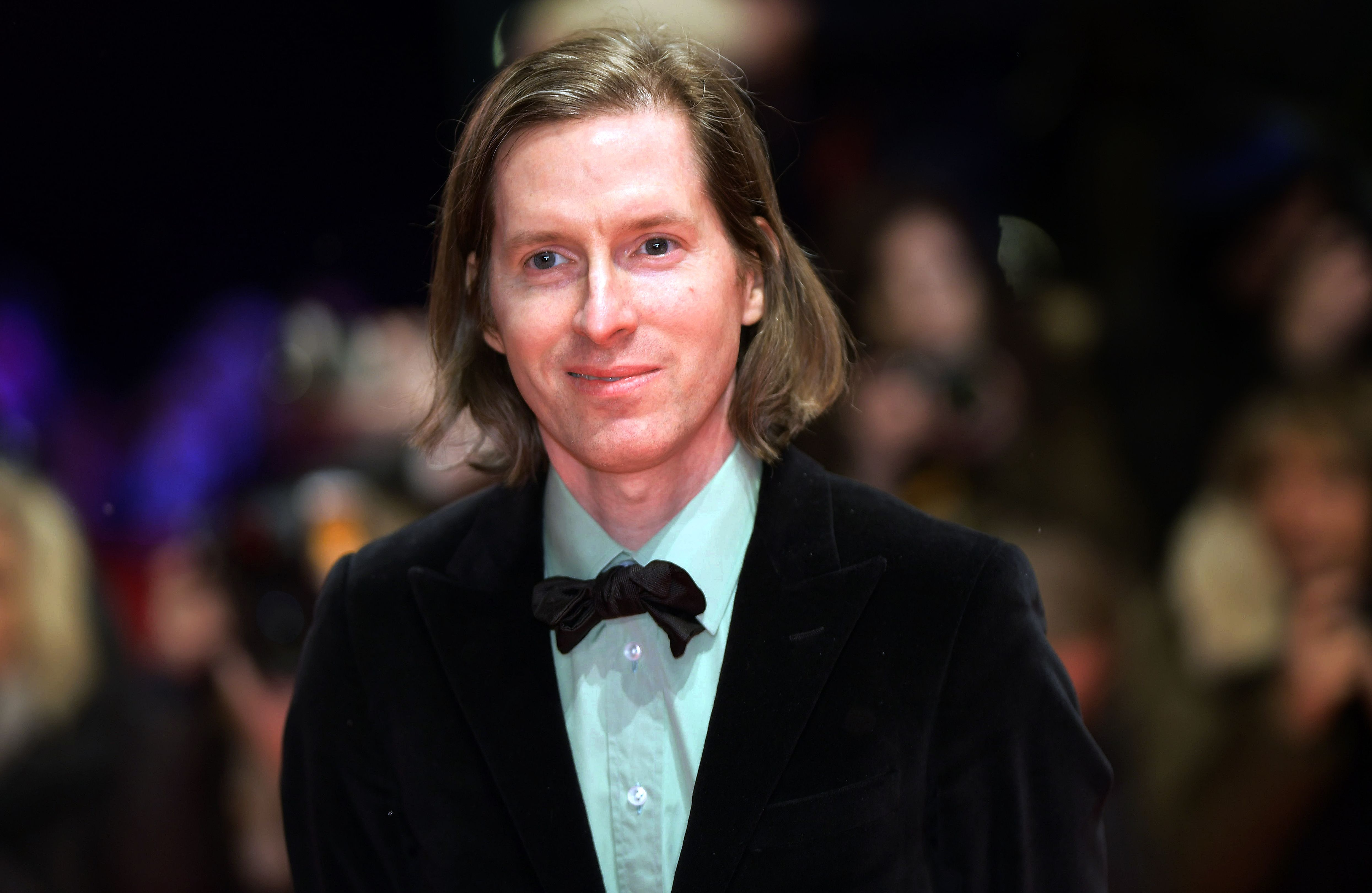 Wes Anderson Curated a Museum Exhibit in Vienna, but Is It Any Good?