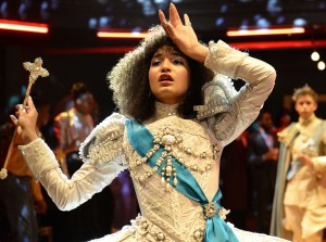 SAG Awards 2019 TV Snubs and Surprises: 'Pose' and 'Westworld' Out, 'Ozark' and 'The Kominsky Method' In