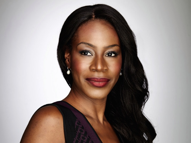 Amma Asante Has Been Quietly Mentoring Fellow Female Filmmakers