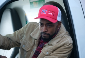 "Lakeith Stanfield, ""Atlanta"""