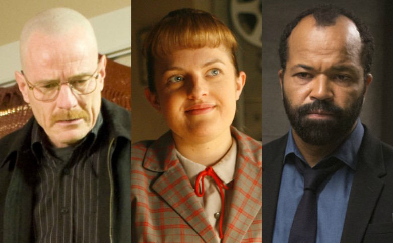 The Most Astonishing TV Twists of the 21st Century, Ranked