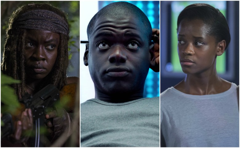 Black Panther Cast: Discover Their Most
