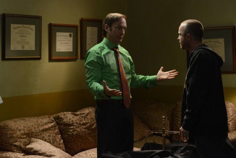 better call saul season 4 download free