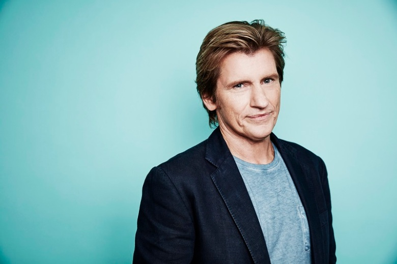 BEVERLY HILLS, CA - AUGUST 9: Denis Leary from FX's 'Sex&Drugs&Rock&Roll' poses for a portrait at the 2016 Summer TCAs Getty Images Portrait Studio at the Beverly Hilton Hotel on July 27th, 2016 in Beverly Hills, California (Photo by Maarten de Boer/Getty Images)