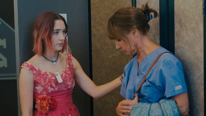 http://www.indiewire.com/wp-content/uploads/2018/02/lady-bird-v1-0010_lb_00000-1-_preview_wide-fd0c9e9890abf9ad9d9452e703a67bd80b60f2e7-s900-c85.jpg?w=780