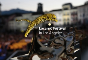 Locarno in Los Angeles