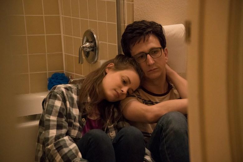 Watch 'Love' Season 3 Trailer – Mickey and Gus' Last Ride
