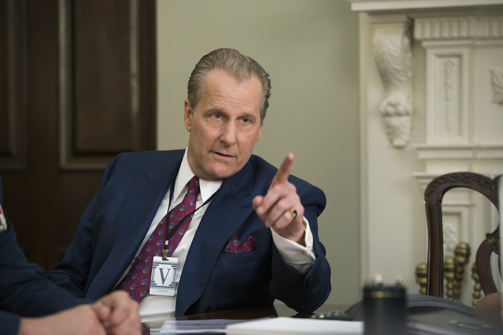 the looming tower review hulu limited series is simply outstanding rh indiewire com