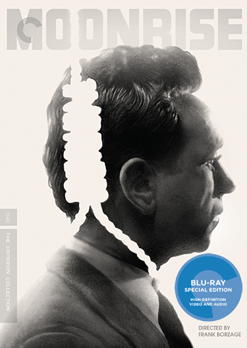 Moonrise Criterion Collection Cover