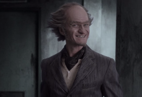 'A Series of Unfortunate Events' Season 2 Trailer: Neil Patrick Harris Returns, Promises Lions and Skull Drills