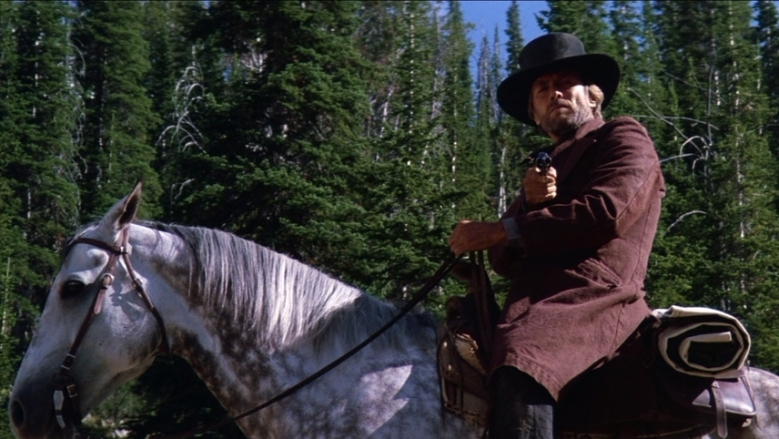 The Best Clint Eastwood Movies and Performances | IndieWire