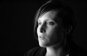 Cinematographer Rachel Morrison