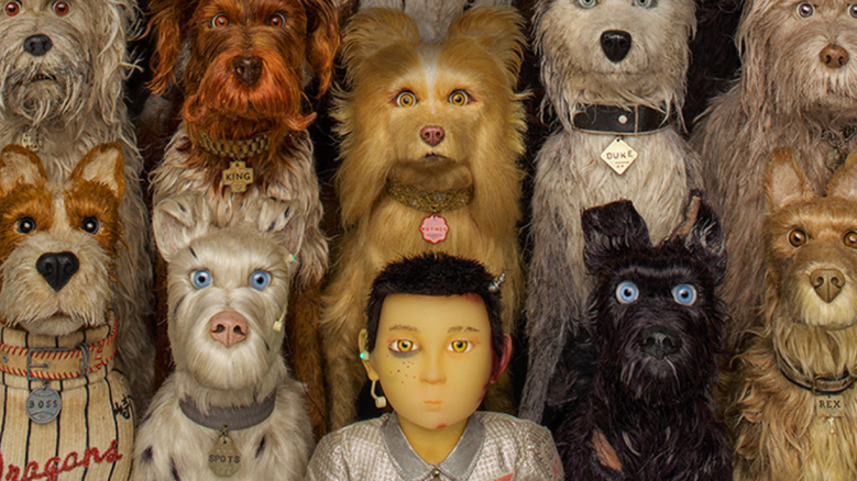 Isle Of Dogs Everything You To Know About Wes Anderson S New Film Indiewire Now accepting photos of hybrids, crossbreeds and designer dogs. isle of dogs everything you to know