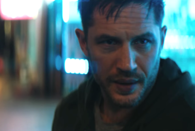 Venom\' Trailer Breakdown: Tom Hardy Easter Eggs | IndieWire