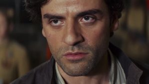 Albert Brooks Once Pranked Oscar Isaac by Screwing With His 'Star Wars' Offer