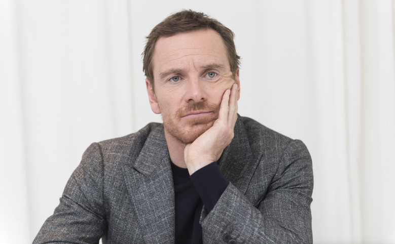 Michael Fassbender's History of Abuse: Allegations Resurface