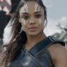 Valkyrie Will Officially Be Marvel's First LGBTQ Superhero