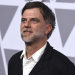 Paul Thomas Anderson Sets 2020 Return by Going Back to His 'Boogie Nights' Roots