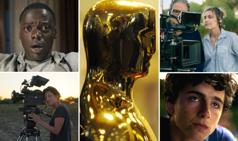 Oscars 2018: 16 Ways the Academy
