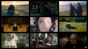 Honest Trailers The Oscars 2018