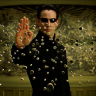 'The Matrix 4' Is Happening, Complete With Keanu Reeves, Carrie-Anne Moss, and Lana Wachowski