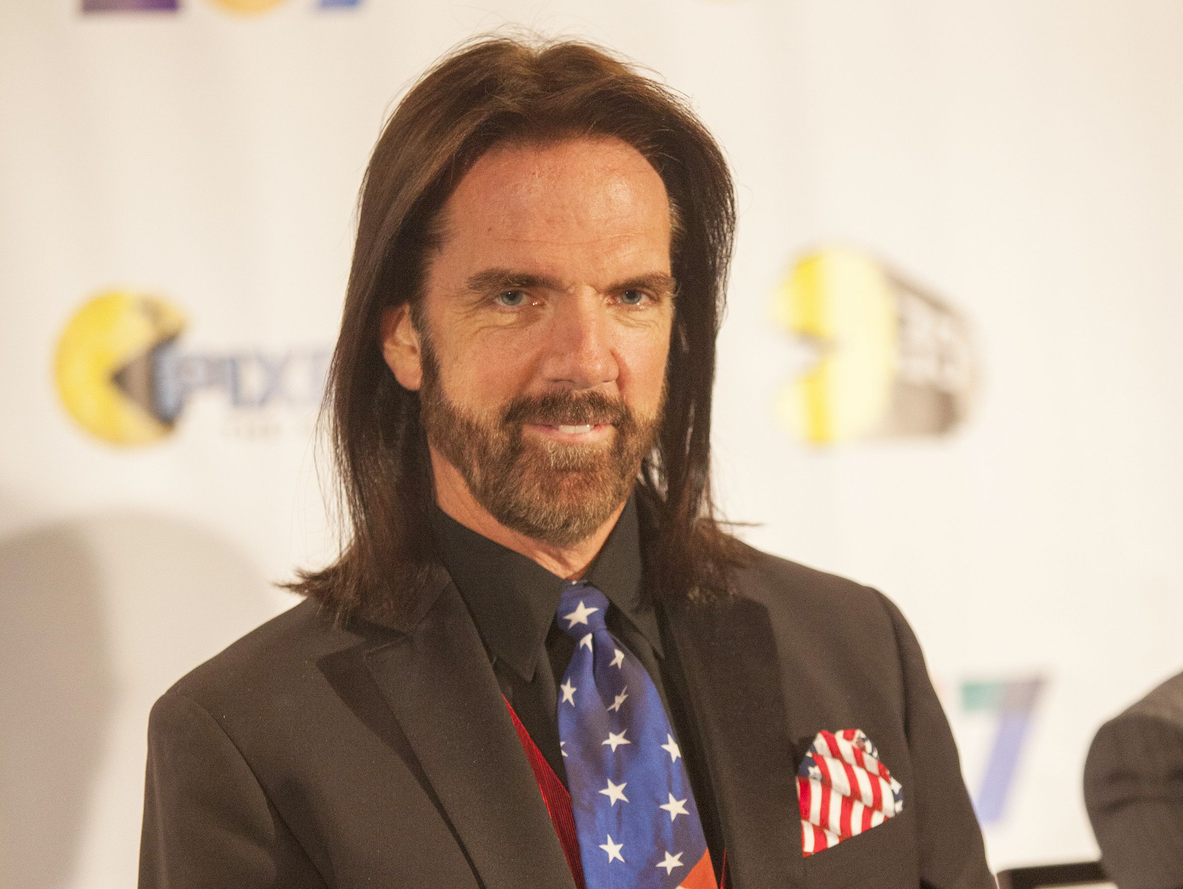 Donkey Kong 'King' Billy Mitchell loses crown after Twin Galaxies ban