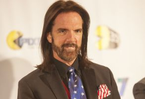 Billy Mitchell King of Kong
