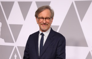 The Academy Prepares for the Netflix-Spielberg Showdown, and a $10,000 Streaming App