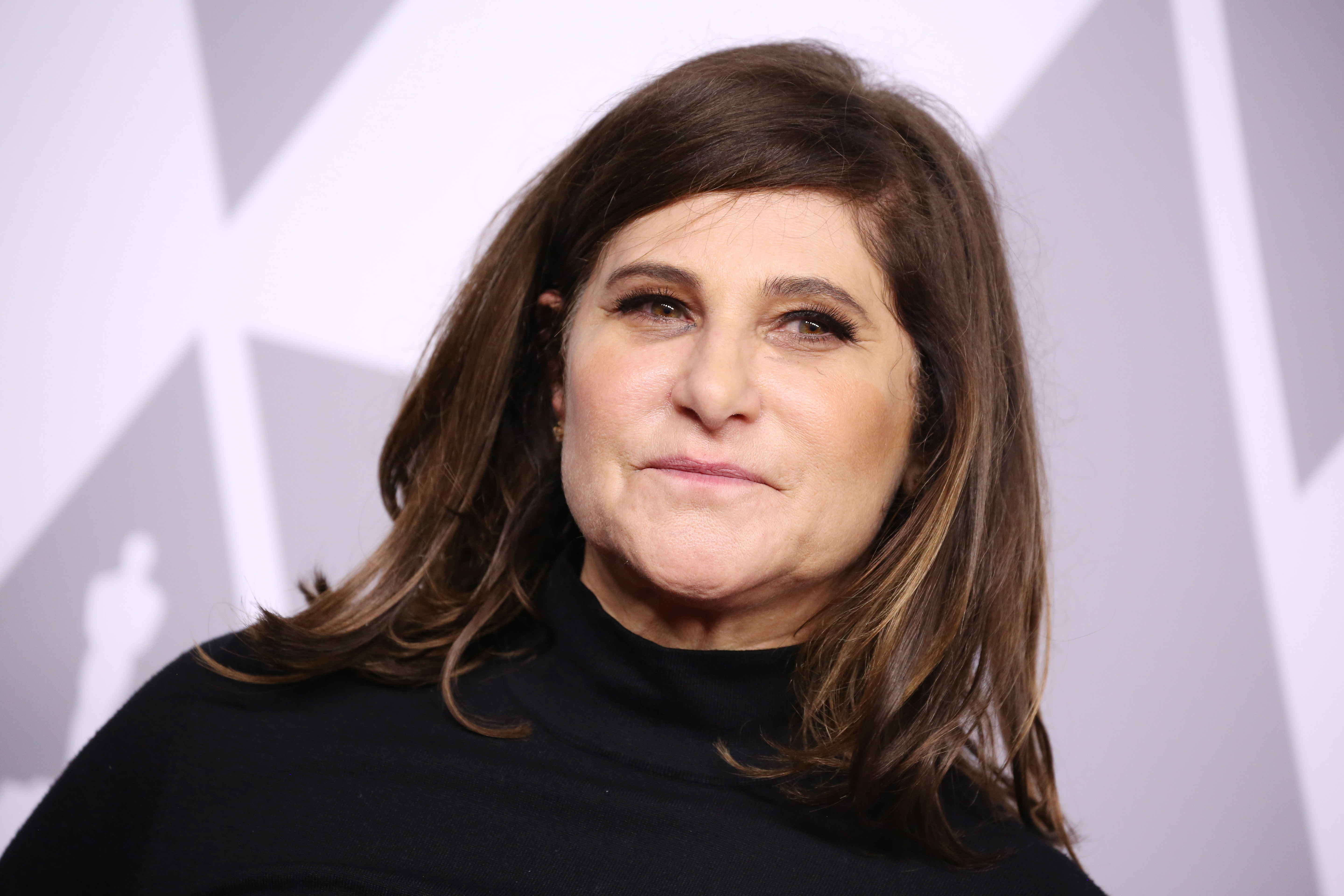 Amy Pascal Ditches Sony for Universal First-Look Deal After 30 ...