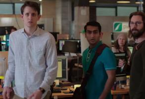 Silicon Valley Season 5 Trailer