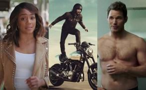 Super Bowl Ads 2018 Commercials