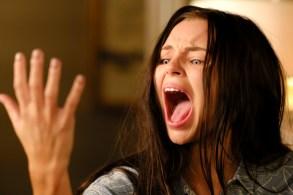 "Eline Powell, ""Siren"""