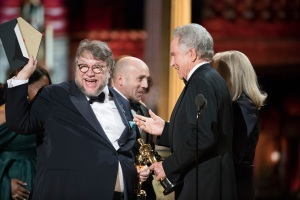 Public Petition Urging Academy to Present All 24 Oscars Categories Soars Past 14,000 Signatures