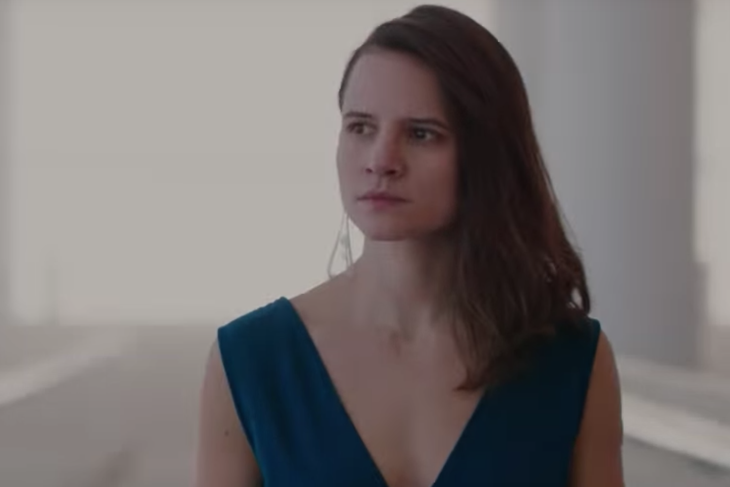Netflix 3% Season 2 Teaser: Release Date Is April 27 — Watch | IndieWire