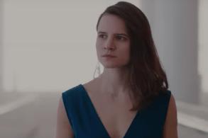 3 percent season 2 teaser