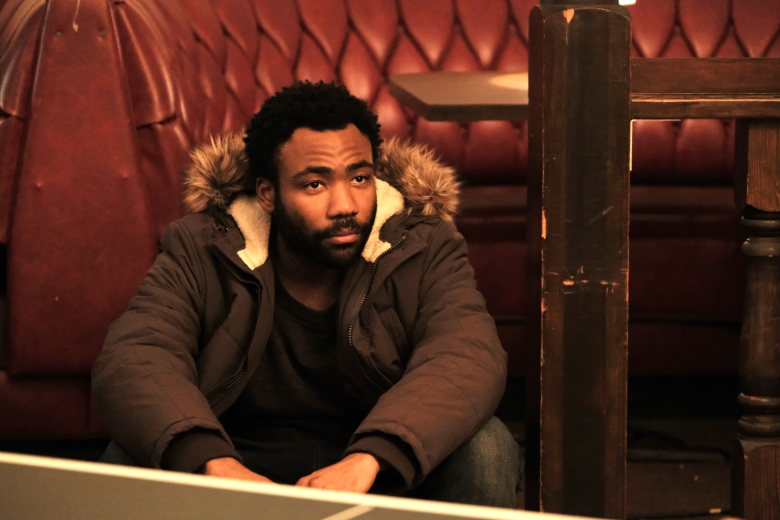 Atlanta Soundtrack: Complete Playlist From Donald Glover's FX Series