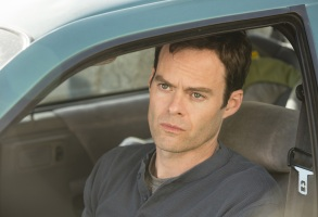 """Barry"" Bill Hader Season 1 HBO"