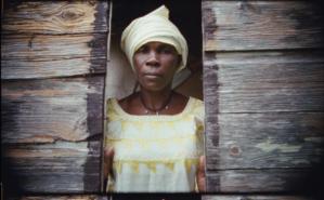 'Black Mother' Trailer: Khalik Allah's Vivid Meditation on History and Identity
