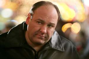 'The Sopranos' and Hundreds of Hours of Other HBO Content to Stream for Free