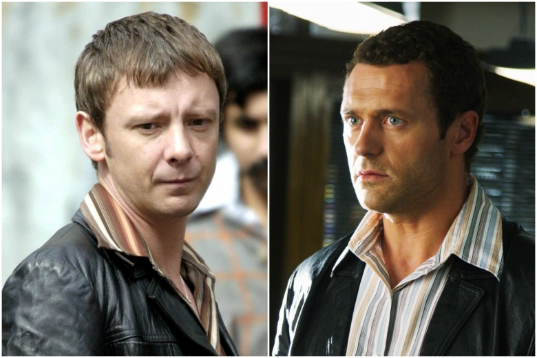 Best Series Finales of TV Shows of the 21st Century | IndieWire