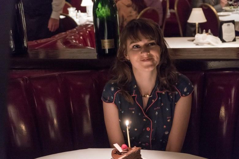 Netflix's Love Season 3 Review: Finale Proves the Importance