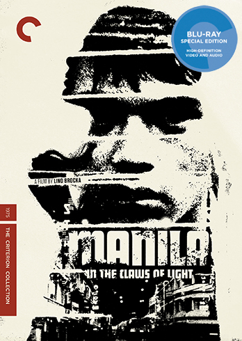 Manila in the Claws of Light Criterion